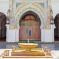 06 worlds oldest library Khizanat al-Qarawiyyin