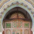 07 worlds oldest library Khizanat al-Qarawiyyin