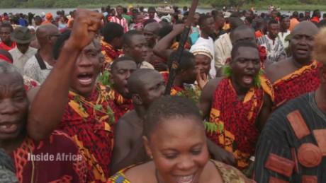 inside africa ghana festival spc b_00024602.jpg