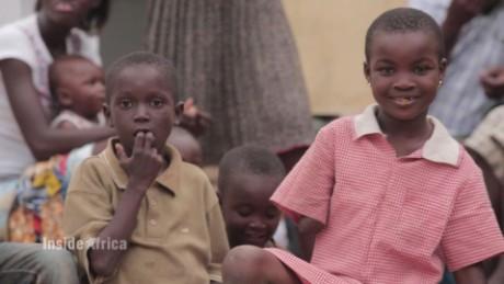 inside africa ghana festival spc c_00021010.jpg