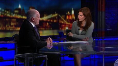 exp Brennan on women in the CIA_00002001.jpg