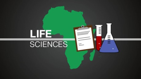 africa view life science spc_00001802.jpg