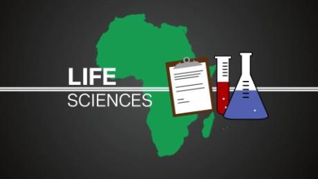africa view life science spc_00001802.jpg