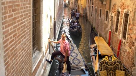 Travel Luxe / Venice_00004110.jpg