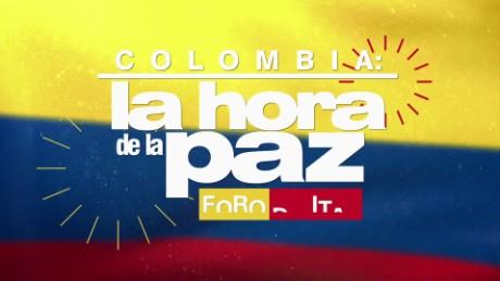 cnnee promo colombia hora de la paz foro digital revised_00000217