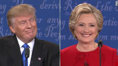 clinton trump debate hofstra temperament bts_00004205.jpg