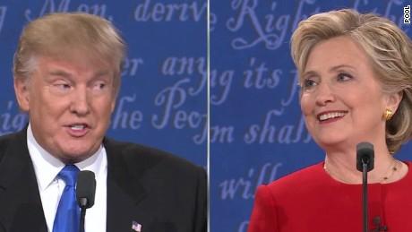 clinton trump debate hofstra temperament bts_00004808.jpg