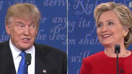 clinton trump debate hofstra temperament bts_00004808.jpg