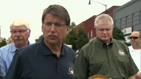 nc gov pat mccrory tour flood money sot vo_00005719.jpg