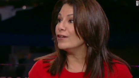 clinton trump debate hofstra birther patti solis doyle bts_00005406.jpg