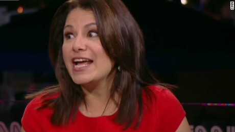 clinton trump debate hofstra birther patti solis doyle bts_00013328.jpg