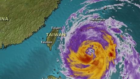 taiwan typhoon megi landfall sater lklv_00000411.jpg