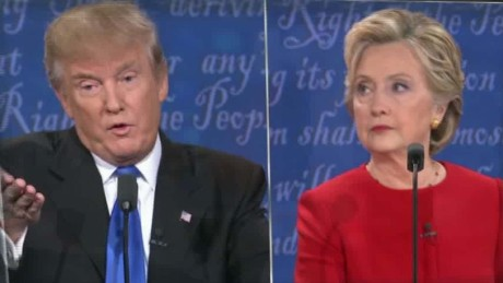 clinton trump debate reality check stop frisk foreman_00002004.jpg