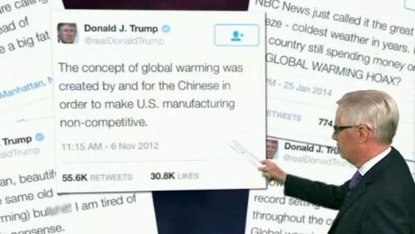 clinton trump debate reality check climate change foreman_00003023.jpg