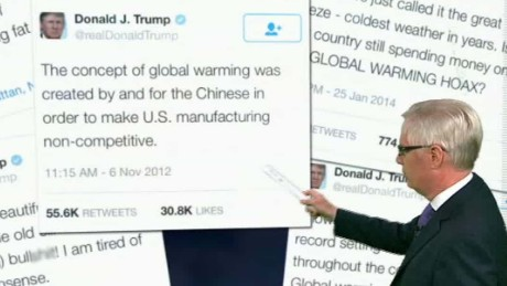 clinton trump debate reality check climate change foreman_00003023.jpg