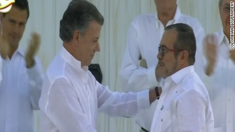 colombia peace deal farc romo pkg_00000621.jpg