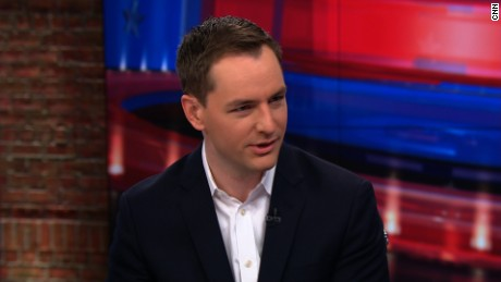 robby mook donald trump bill clinton comment reax newday_00010822.jpg