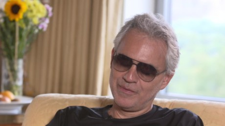 Andrea Bocelli: 'I hope my music has evolved'_00000000.jpg