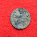 02 ancient roman coins