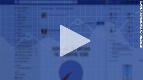 cnn money facebook metrics apology