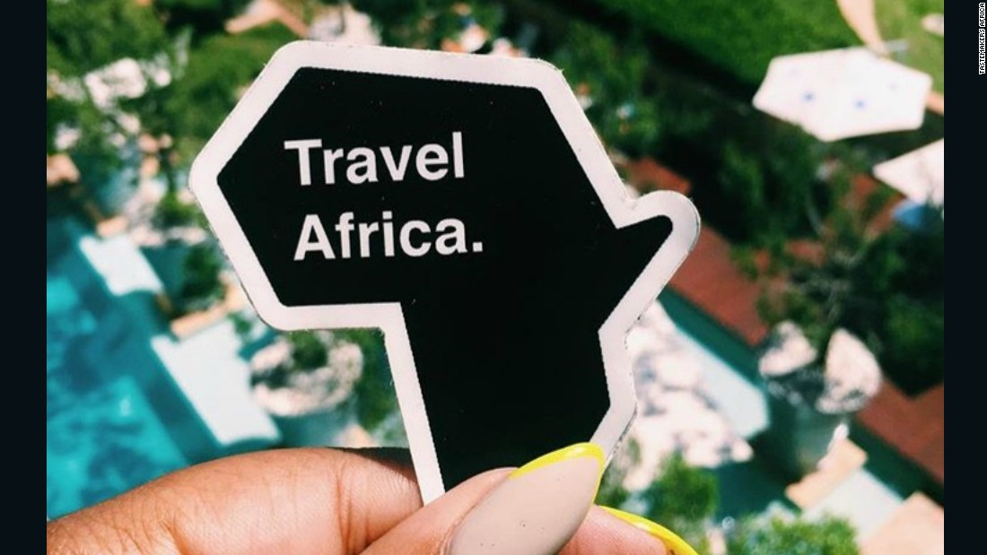 """Africa has so much to offer as a destination, beyond safaris. Here are 12 experiences <a href=""""https://tastemakersafrica.com/"""" target=""""_blank"""">Tastemakers Africa</a> think you can't miss."""