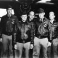 doolittle raiders world war two