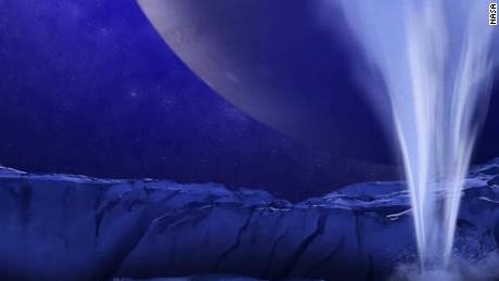 nasa water plume europa jupiter moon walker holmes_00002410