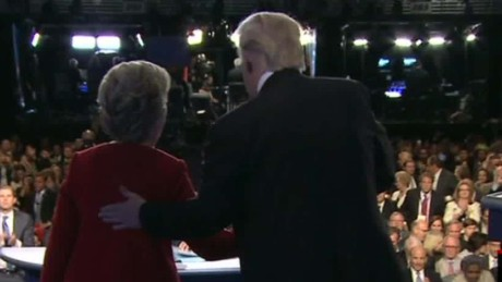 donald trump hillary clinton presidential debate body language marquez dnt_00012130.jpg
