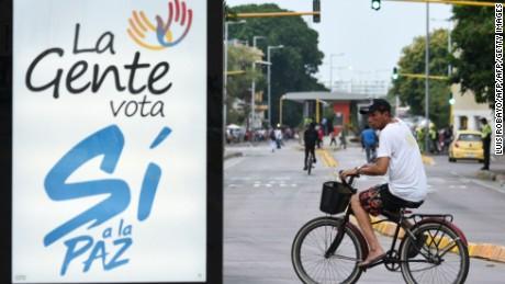 cnnee rec intvw alvaro leyva duran colombia paz sí_00030620