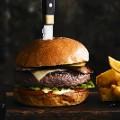 London late night eats-Balans Soho- Infamous_Balans_Burger
