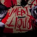 London late night eats-MEATliquor,Ed Schofield @cedarfilmco.jpg
