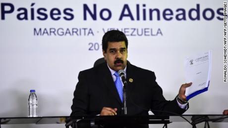 cnnee cafe venezuela estados unidos relaciones _00000000