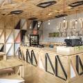 jury cafe 2