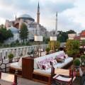 four seasons istanbul 3