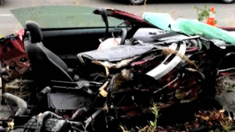 mustang crashes into pieces pkg _00012204.jpg