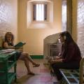 reading jail 2