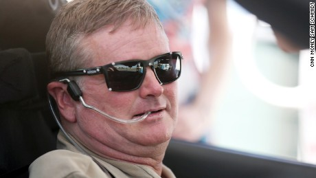 cnn money sam schmidt