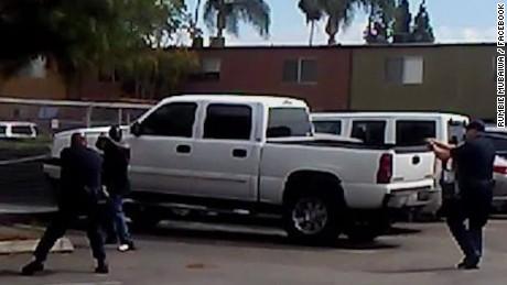 el cajon california police shooting elam pkg_00005213.jpg