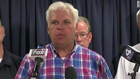 south carolina school shooting relative dead presser bts _00003109