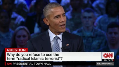 president obama town hall radical islam sot_00012020.jpg