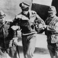 doolittle raid captured crewman robert hite