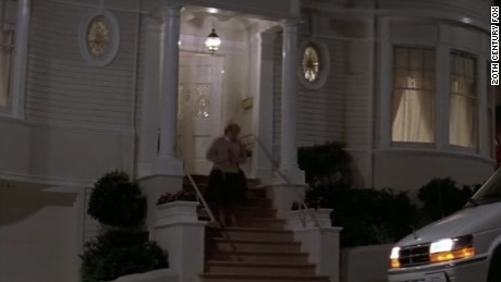 mrs doubtfire house for sale san francisco pkg_00001812.jpg