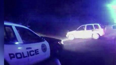 Louisiana body cam shooting pkg_00002506.jpg