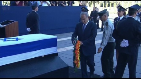 Israel Peres state respects Netanyahu_00003704.jpg