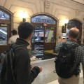 NJ Train Crash