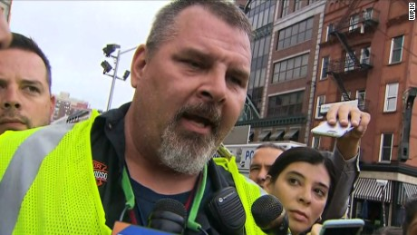 hoboken train crash transit worker witness bts nr_00003413.jpg