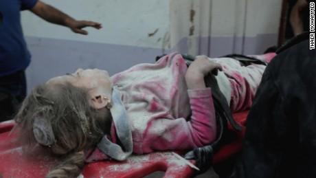 syria aleppo rescue_00015004.jpg