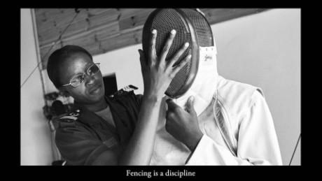 senegal olympic fencing _00001816.jpg