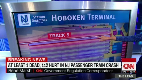 what caused train crash hoboken nj marsh lead magic wall_00002517.jpg