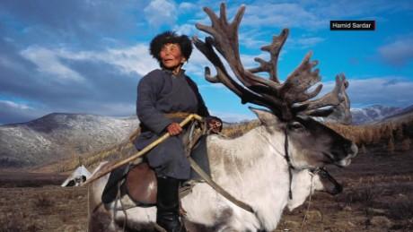 mongolia reindeer dukha tribe ctw pkg_00000027.jpg